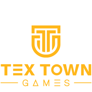 Textown Games