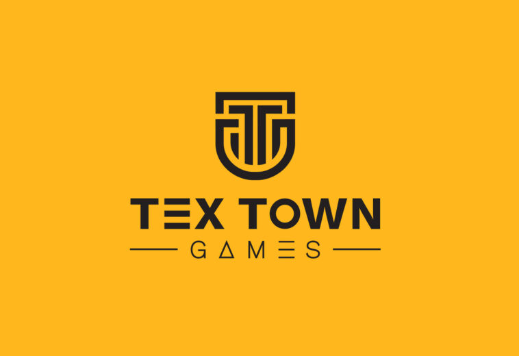 Conceptlicious gaat over in TexTown Games